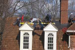 New-Cedar-shake-roof
