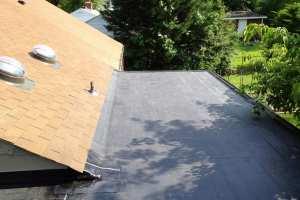 New-EPDM-Roof