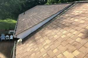 New-roof-16