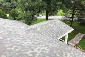 New-roof-22
