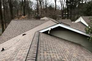 New-roof-24-