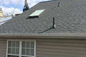 New-roof8