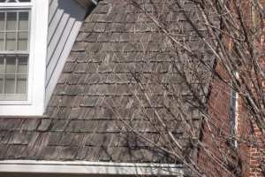 Old-Cedar-Shake-roof
