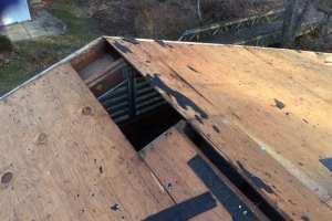 Old-Damage-roof2