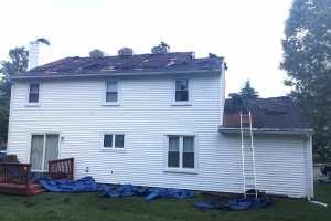 Old-roof-15-jpg