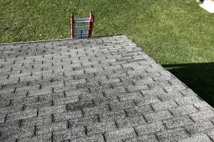 Old-roof-23-jpg