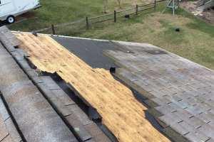 Old-roof4jpg