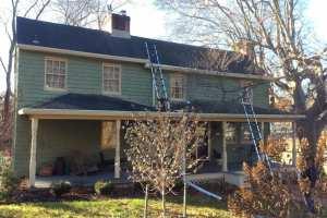 Old-roof6jpg