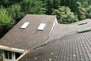 Olf-roof-24-