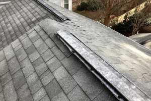 old-roof-19-