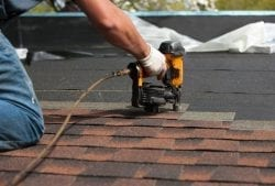 Roofer In Ellicott City